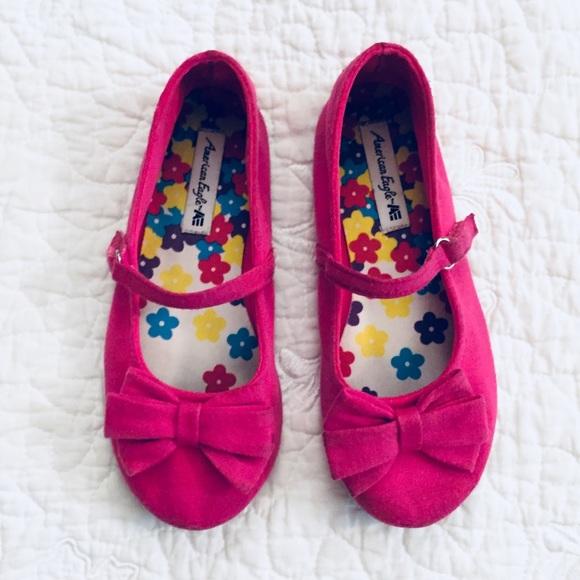 Girl Pink Shoes | Poshmark